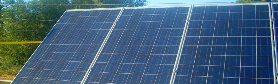Intermountain Sustainability March 5 at Weber University