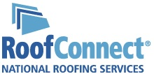 roofconnectlogo