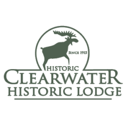 Affiliate Clearwater Lodge-01-01