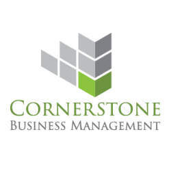 Affiliate Cornerstone-01