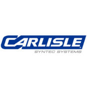 Carlisle Final