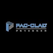 Pac Final