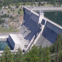 Libby-Dam-1